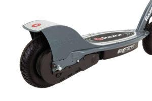 Trottinette-electrique-razor-E300